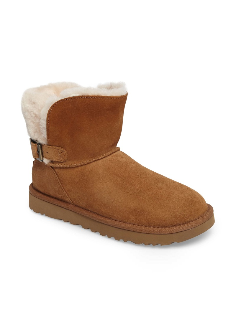 UGG® Karel Boot (Women)