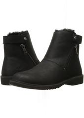 UGG Kayel Leather