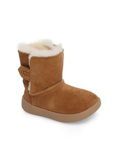 UGG® Keelan Baby Boot (Baby & Walker)