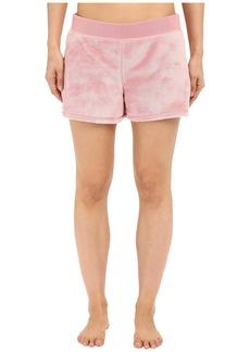 UGG Kerra Shorts