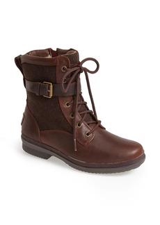 UGG® Kesey Waterproof Boot (Women)