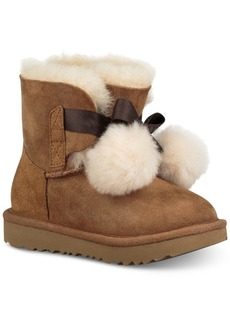 Ugg Toddler Gita Boots