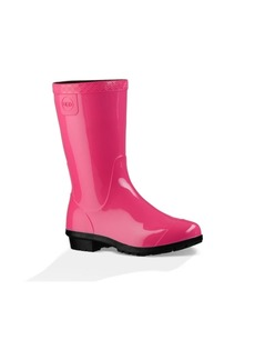 Ugg Little & Big Girls Raana Rain Boots