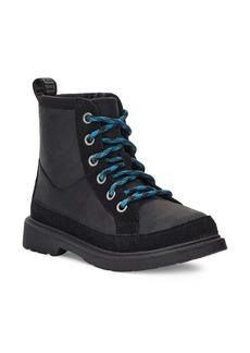 UGG® Kids' Robley Waterproof Boot (Walker, Toddler, Little Kid & Big Kid)