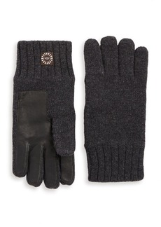 UGG Knitted Gloves