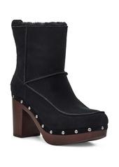 UGG® Kouri Boot (Women)