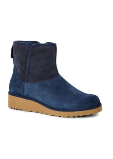 "UGG® ""Kristin"" Casual Booties"