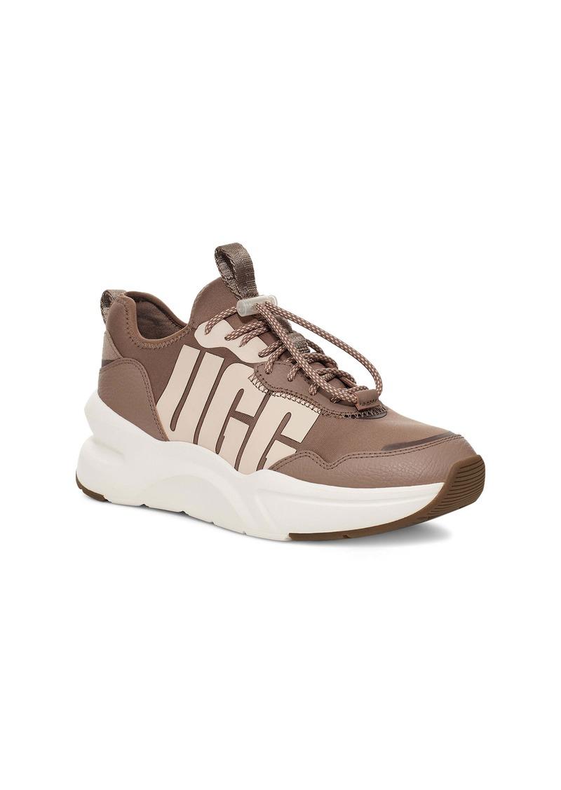 UGG® La Daze Sneaker (Women)