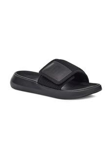 UGG® LA Light Slide Sandal (Women)