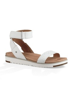 "UGG® ""Laddie"" Casual Sandals"