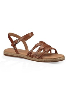 "UGG® ""Larisa"" Casual Sandals"
