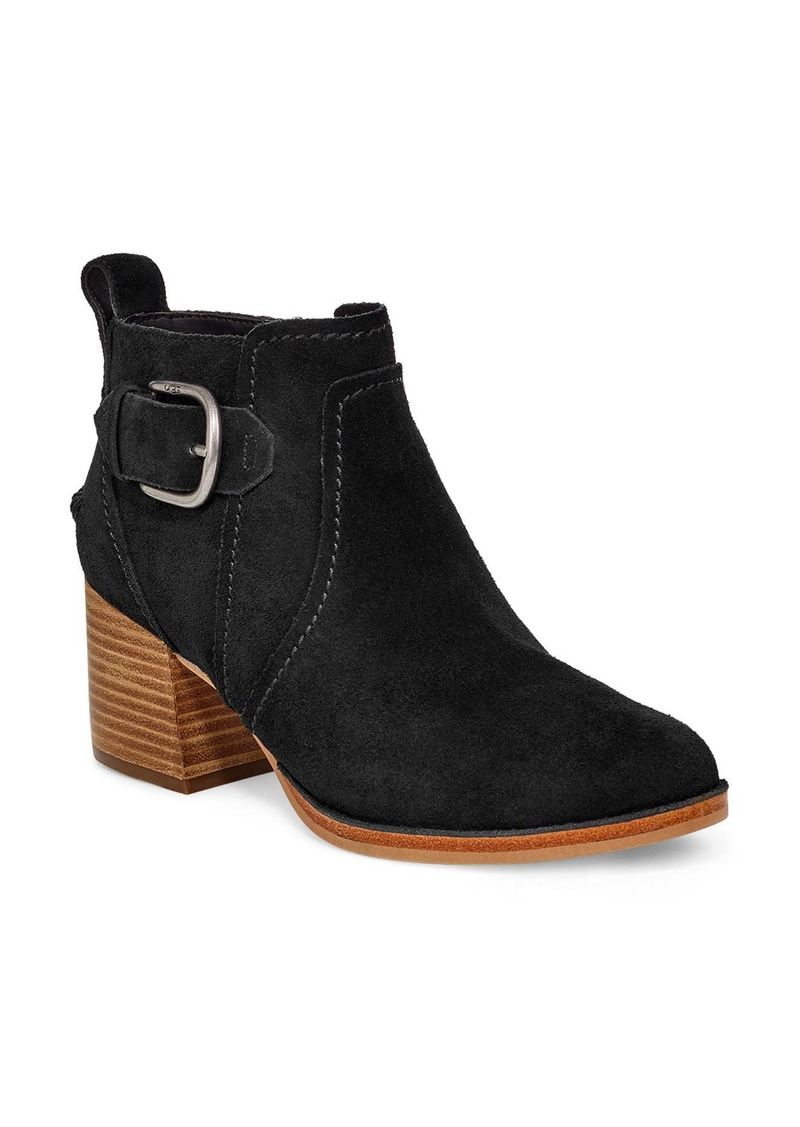 UGG® Leahy Boot (Women)