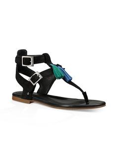 """UGG® """"Lecia"""" Casual Sandals"""