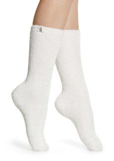 UGG® Leda Cozy Socks