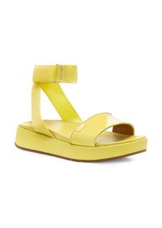 UGG® Lennox Platform Sandal (Women)