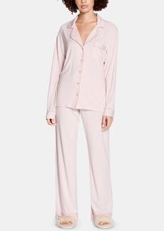 Ugg Lenon Knit Pajama Set