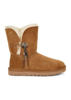 """UGG® """"Lilou"""" Casual Boots"""
