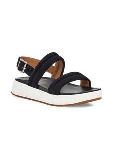 UGG® Lynnden Platform Sandal (Women)