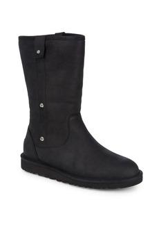 UGG Malindi Boots