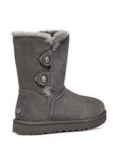 UGG® Marciela II Boot (Women)