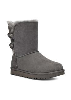 UGG® Marciela II Boot (Women)