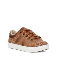 UGG® Marcus Sneaker (Toddler, Little Kid & Big Kid)