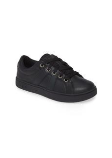 UGG® Marcus Sneaker (Toddler, Little Kid & Big Kid)