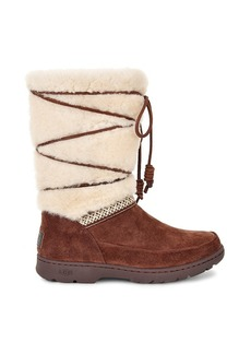 """UGG® """"Maxie"""" Casual Boots"""