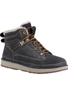 Ugg Men's Avalanche Hiker Boot