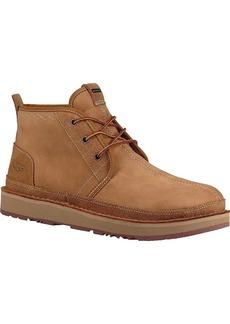 Ugg Men's Avalanche Neumel Boot