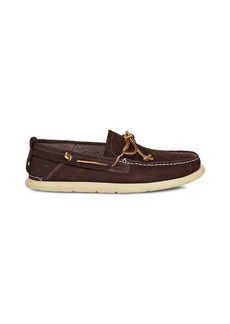 Ugg Men's Beach Moc Slip-On Shoe