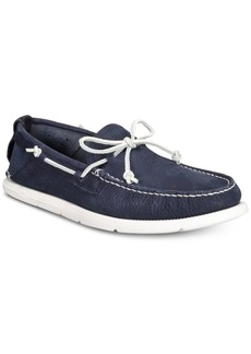 Ugg Men's Beach Moc Slip-Ons Men's Shoes
