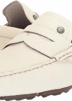 UGG Men's Bel-Air Penny Slip-On Driving Style Loafer   M US