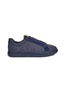 Ugg Men's Cali Low Mlt Sneaker