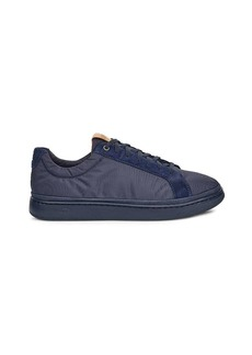 Ugg Men's Cali Low Mlt Sneaker