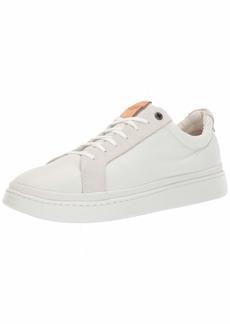 UGG Men's CALI Sneaker Low MLT   Medium US