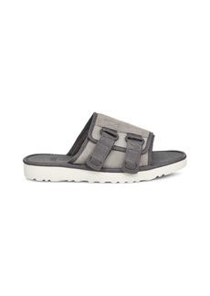 Ugg Men's Dune Slide Sandal