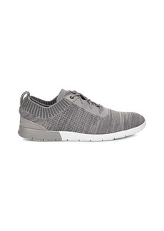 Ugg Men's Feli Hyperweave 2.0 Shoe