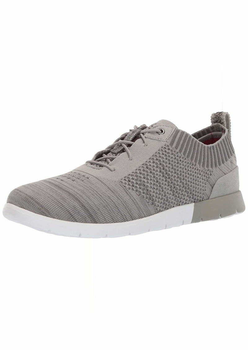 UGG Men's FELI Hyperweave 2.0 Sneaker   Medium US