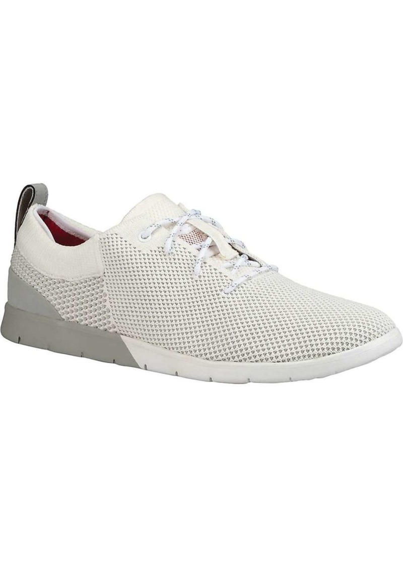 a05cb078a6a Men's Feli HyperWeave Shoe