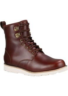 Ugg Men's Hannen TL Boot