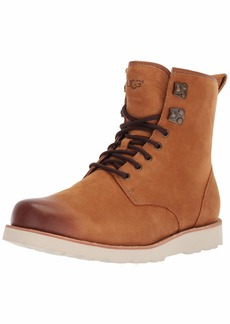 UGG Men's Hannen TL Fashion Boot   Medium US