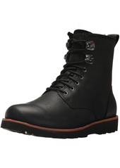 UGG Men's Hannen Tl Winter Boot   M US