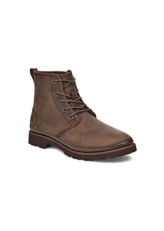 Ugg Men's Harkland Waterproof Boot