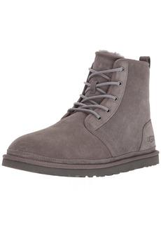 3f1339ede40 UGG Men's Harkley Sneaker M US