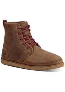 Ugg Men's Harkley Waterproof Boots Men's Shoes