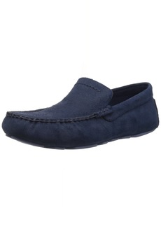 UGG Men's Henrick Slip-On Loafer   M US