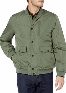 UGG Men's Jacket  S