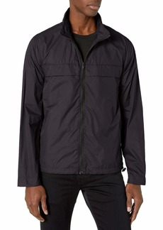 UGG Men's Jacket  M