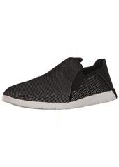 UGG Men's Knox Hyperweave Fashion Sneaker  7 3E US